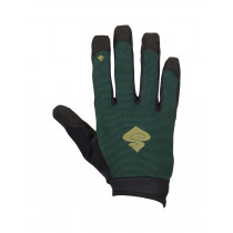 Sweet Protection Hunter Mid Gloves Men's Forest Green