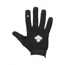 Sweet Protection Hunter Mid Gloves Men's True Black