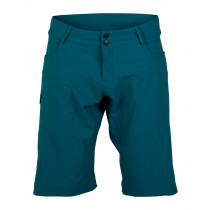 Sweet Protection Hunter Soft Shorts Men's Dark Frost