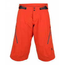 Sweet Protection Hunter Shorts Men's Cody Orange