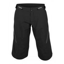Sweet Protection Hunter Shorts Men's True Black