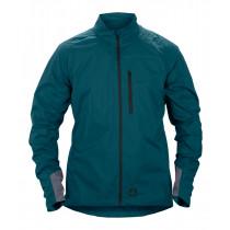Sweet Protection Hunter Air Jacket Men's Dark Frost
