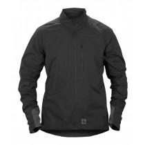 Sweet Protection Hunter Air Jacket Men's Charcoal Gray