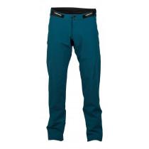Sweet Protection Hunter Softshell Pants Men's Dark Frost Bukse
