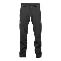 Sweet Protection Hunter Softshell Pants Men's True Black Bukse