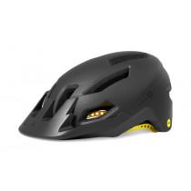 Sweet Protection Dissenter Mips Helmet Matte Black