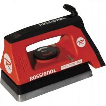 Rossignol Digitalt Vallajärn 15mm Röd