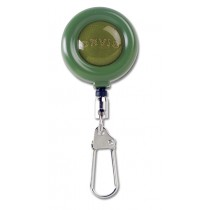 Orvis Wire Cord Zinger