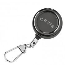 Orvis H2 Zinger Grey