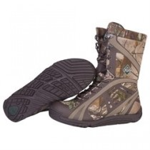 Muckboot Pursuit Shadow Camo