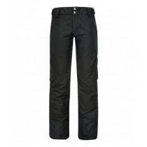 The North Face Women's Go Go Cargo Pant Tnf Black