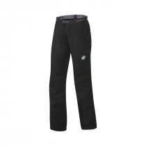 Mammut Aenergy Tour So Pants Men Black
