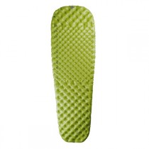 Sea to Summit Comfort Light Insulated Mat Medium