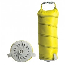 Sea to Summit Jetstream Pump Packpåse