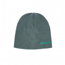 Houdini Toasty Top Hat Heather Storm Green