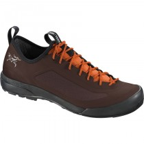 Arc'teryx Acrux SL Approach Shoe Women's Auburn Arc/Andromedea Arc