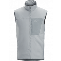 Arc'teryx Proton LT Vest Men's Smoke