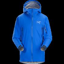 Arc'teryx Sabre Jacket Men's Rigel