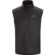 Arc'teryx Atom LT Vest Men's Black
