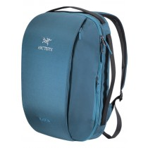 Arc'teryx Blade 20 Backpack Legion Blue
