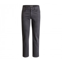 Black Diamond M Stretch Font Pants Slate
