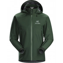 Arc'teryx Beta AR Jacket Men's Conifer