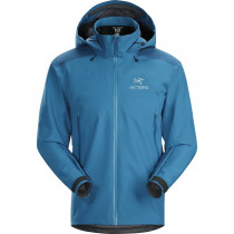 Arc'teryx Beta AR Jacket Men's Deep Cove