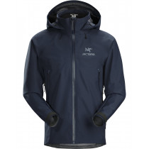 Arc'teryx Beta AR Jacket Men's Tui