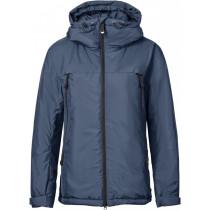 Fjällräven Bergtagen Insulation Jacket Women's Mountain Blue