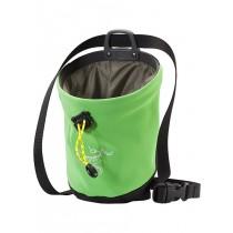 Arc'Teryx C40 Chalk Bag Green Orchid Ii M