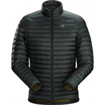 Arc'teryx Cerium SL Jacket Men's Zevan
