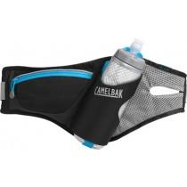 Camelbak Drikkebelte Delaneybelt Sort/Blå 0,6L