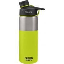 Camelbak Vattenflaska Chute Vacuum Insulated Lime 0,6L