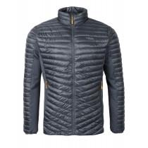 Rab Cirrus Flex Jacket Steel