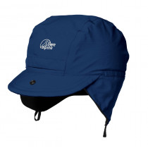 Lowe Alpine Classic Mountain Cap Ink