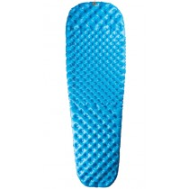 Sea to Summit Comfort Light Mat Medium
