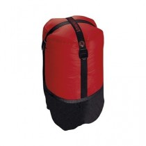 Mammut Compression Sack Inferno XL