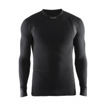 Craft Active Extreme 2.0 Cn Longsleeve Men's Black