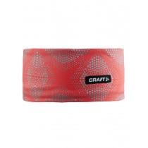 Craft Brilliant 2.0 Headband Shock/Silver