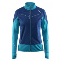 Craft Cover Jacket Women's Gale