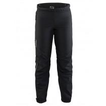 Craft Cruise Pants Junior Black