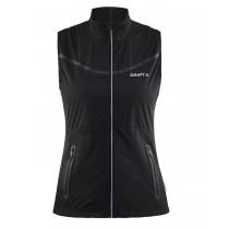 Craft Intensity Vest Women's Black
