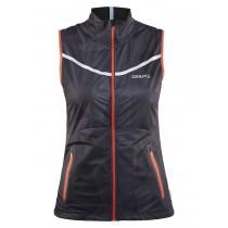 Craft Intensity Vest Women's P Geo Black