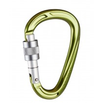 Mammut Crag HMS Screw Gate Screw