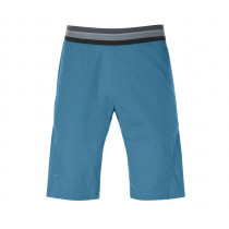 Rab Crank Shorts Blazon