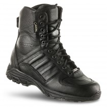 Crispi Swat Evo GTX Black