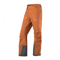 Houdini Men's Purpose Pants Rust
