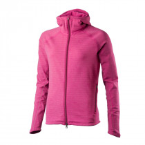 Houdini Women's Outright Houdi Snappy Pink