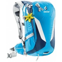 Deuter Compact Exp 10 Sl Turquoise-Midnight