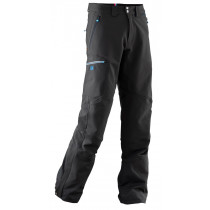 Elevenate Men's Free Rando Pant Anthracite